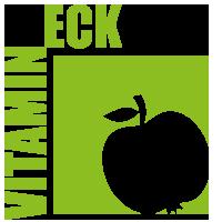 Vitamineck Göstling - Frischobst | Gemüse | Weinhandlung | Regionale Bio Produkte