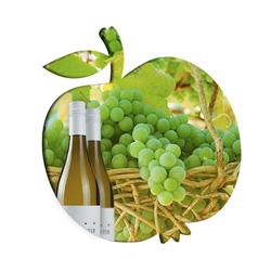 Vitamineck Blieweis / Göstling : Wein